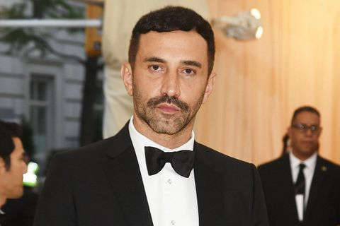 essential things know burberrys new cco riccardo tisci main