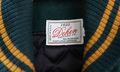 Dehen 1920 – Northwestern U.S.A. Ivy Style for Autumn/Winter 2012