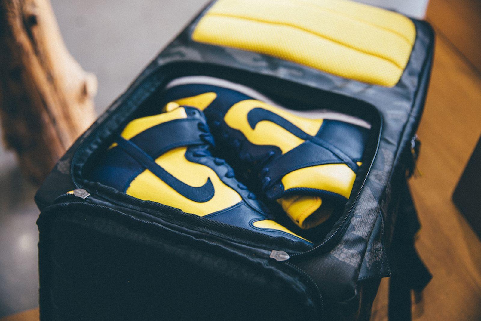 HEX-SneakerBackpack-004