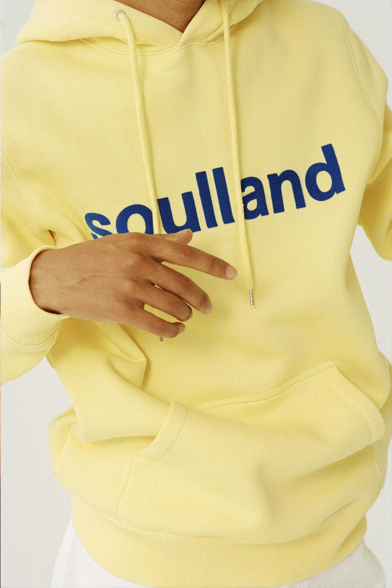 soulland logic