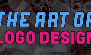 PBS 'Off Book' Series: The Art of Logo Design