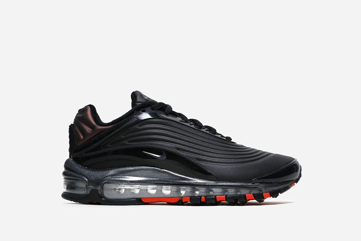 Air Max Deluxe SE