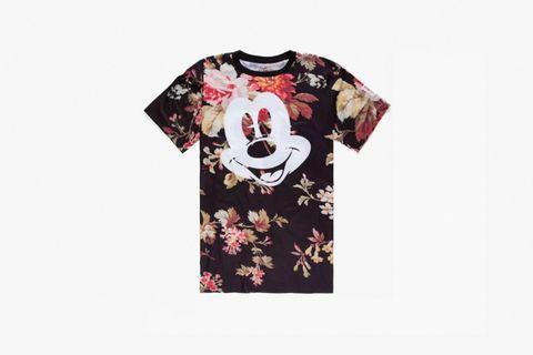 ee013854ddab All of Disney s Fashion Collaborations  High Fashion Designers ...