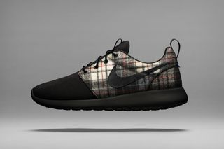 premium selection 9ea32 0f815 Pendleton x NIKEiD Second Collection • Highsnobiety