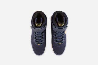 Nike Air Max 270 Bowfin Red Black : Release date, Preis & Infos