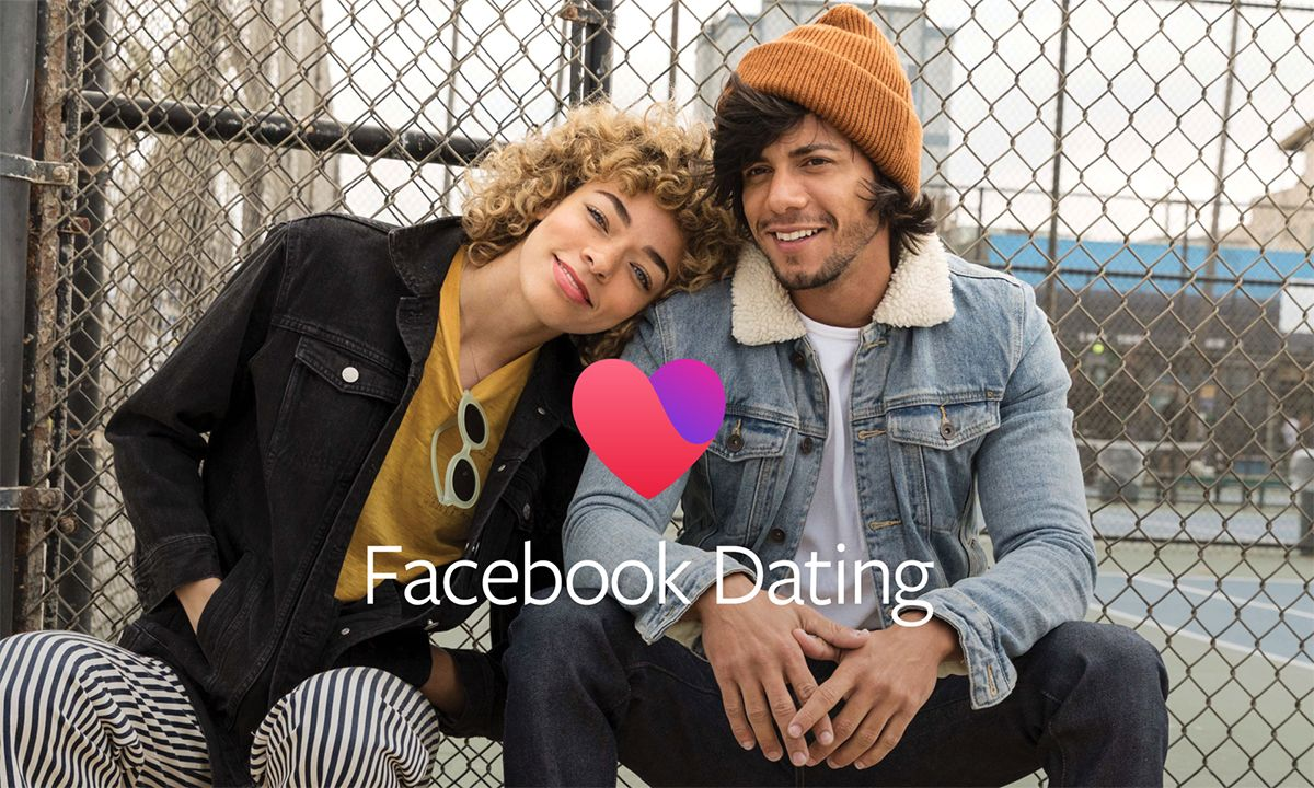 Facebook Dating Just Launched in the US