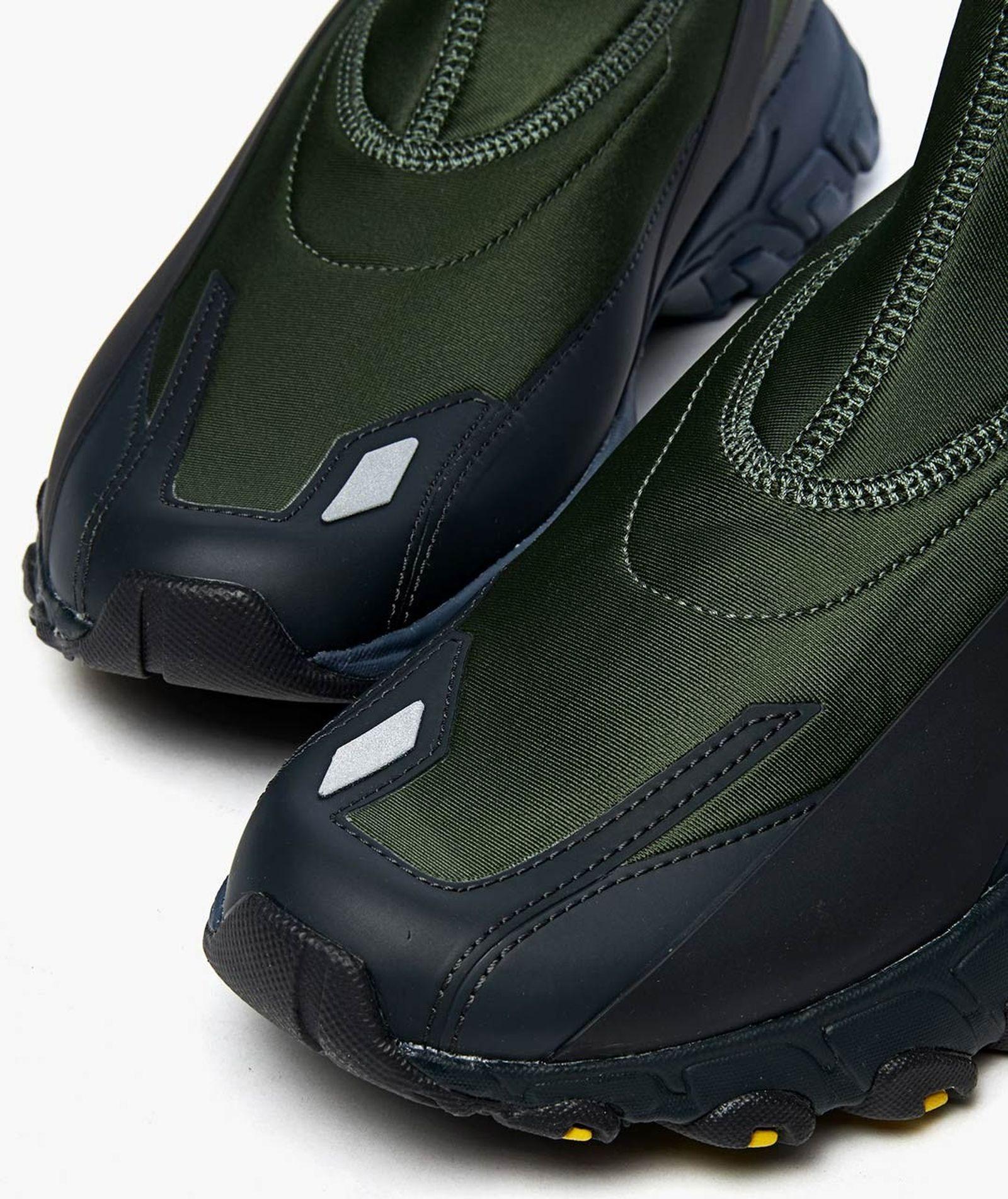 reebok-dmx-trail-hydrex-primal-green-release-date-price-02