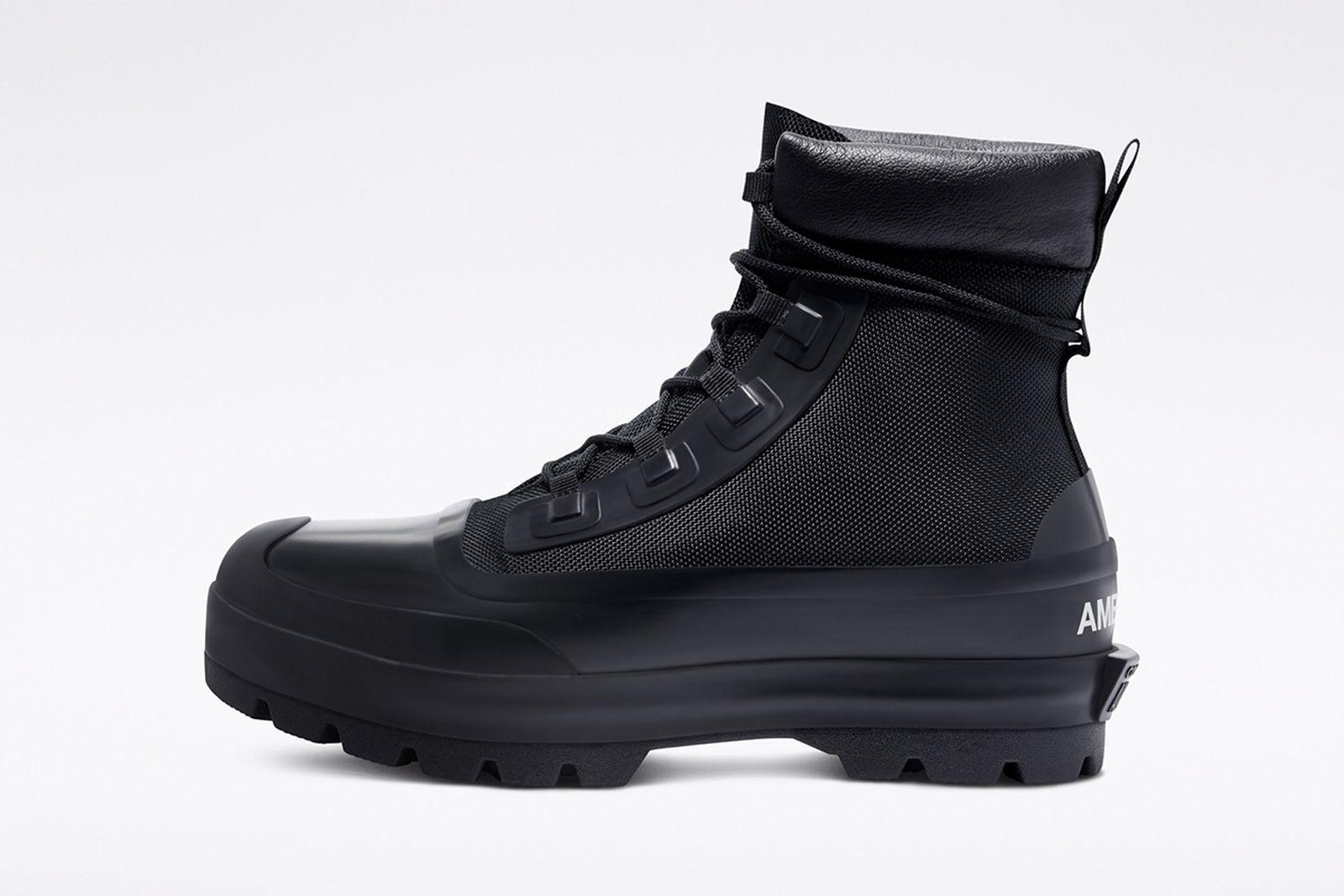 ambush-converse-ctas-duck-boot-release-date-price-1-22