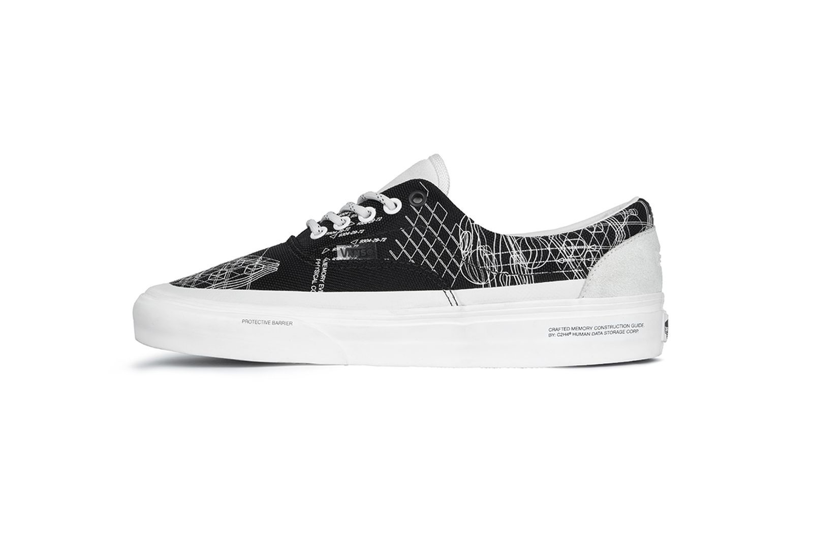 c2h4-vans-the-imagination-of-future-2-release-date-price-1-a-05