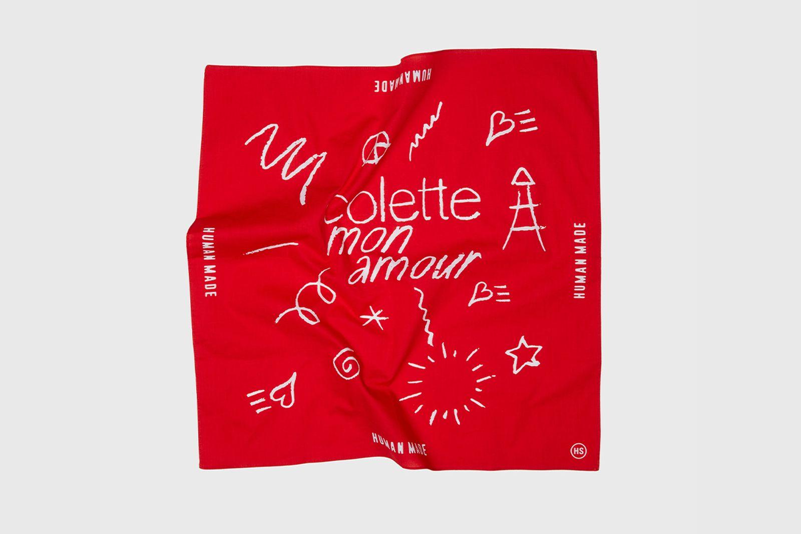 colette-mon-amour-tokyo-merch-09