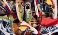 Notre Is Giving You a Better Chance to Cop the sacai x Nike Collab