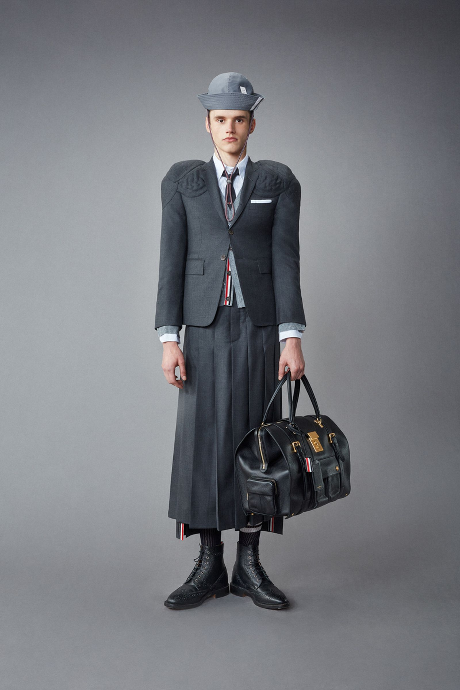 thom-browne-resort-2022-collection- (4)