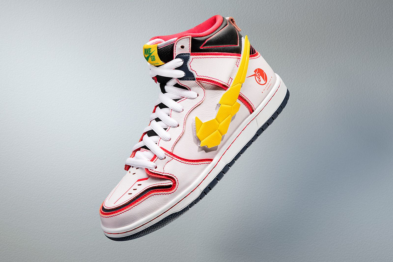 nike-sb-dunk-olympics-pack-release-date-price-010