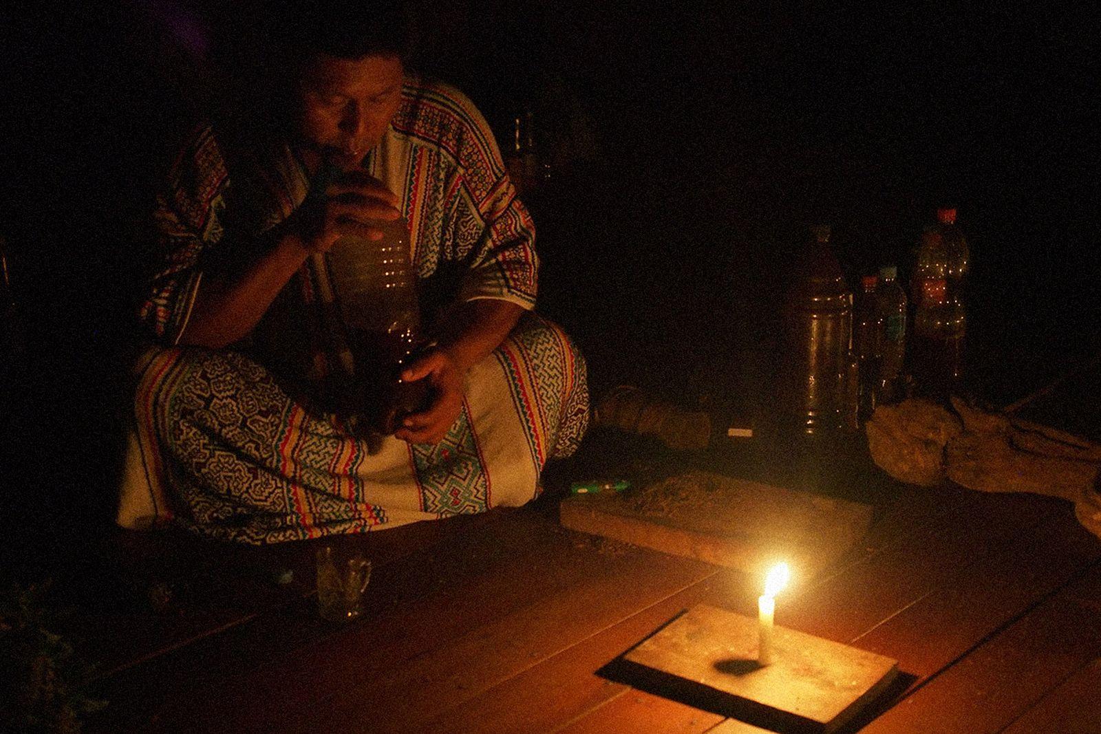 ayahuasca-ceremony-scam-main