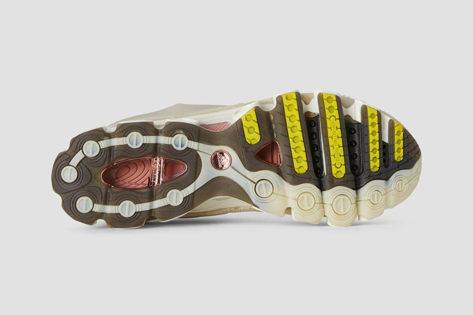 oamc-adidas-originals-type-09-release-date-price-04