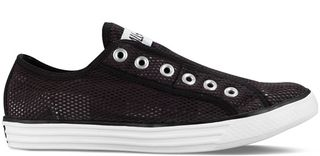 98ea80c80bff48 Converse Chuck Taylor All Star Chuckit   Queen Sea Big Shark Film ...
