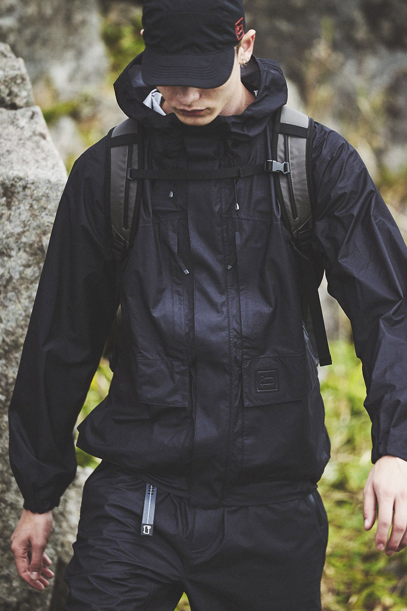 Woolrich_OutdoorLabel_SS20_Campaign (3)