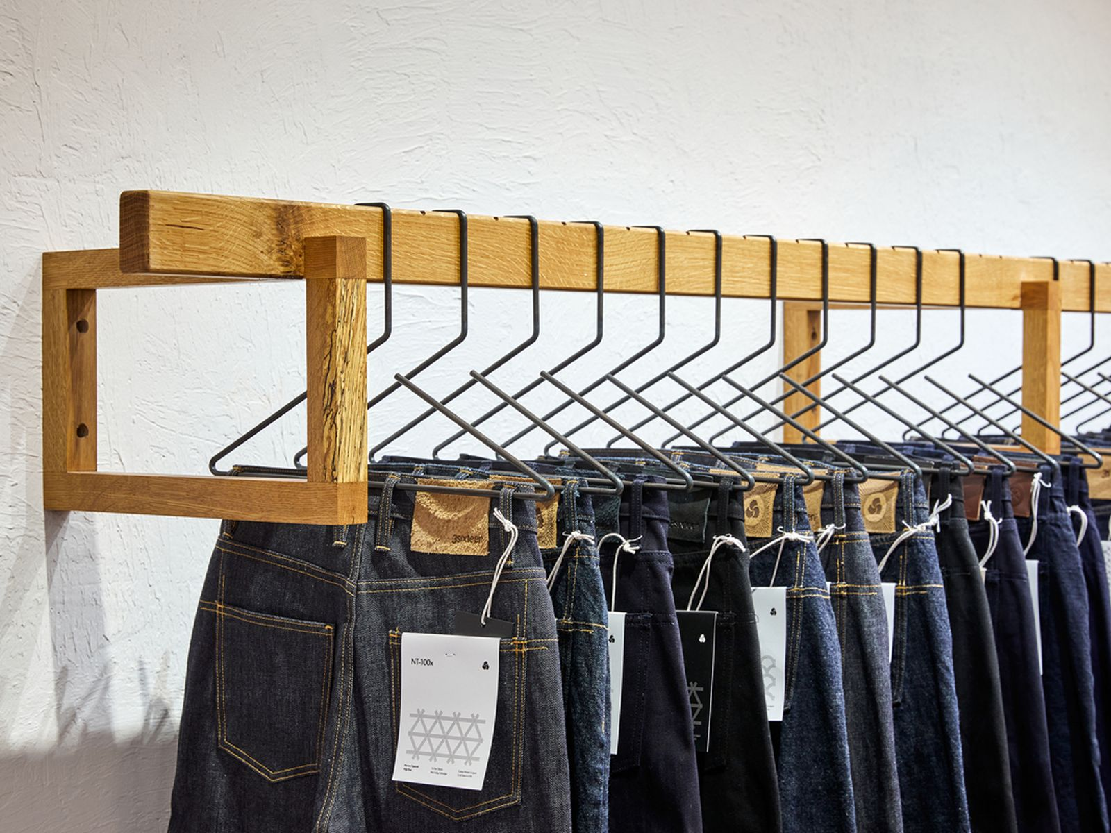 3sixteen-nyc-flagship-store-08