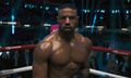 Michael B. Jordan Is an Absolute Monster in the New Trailer for 'Creed II'