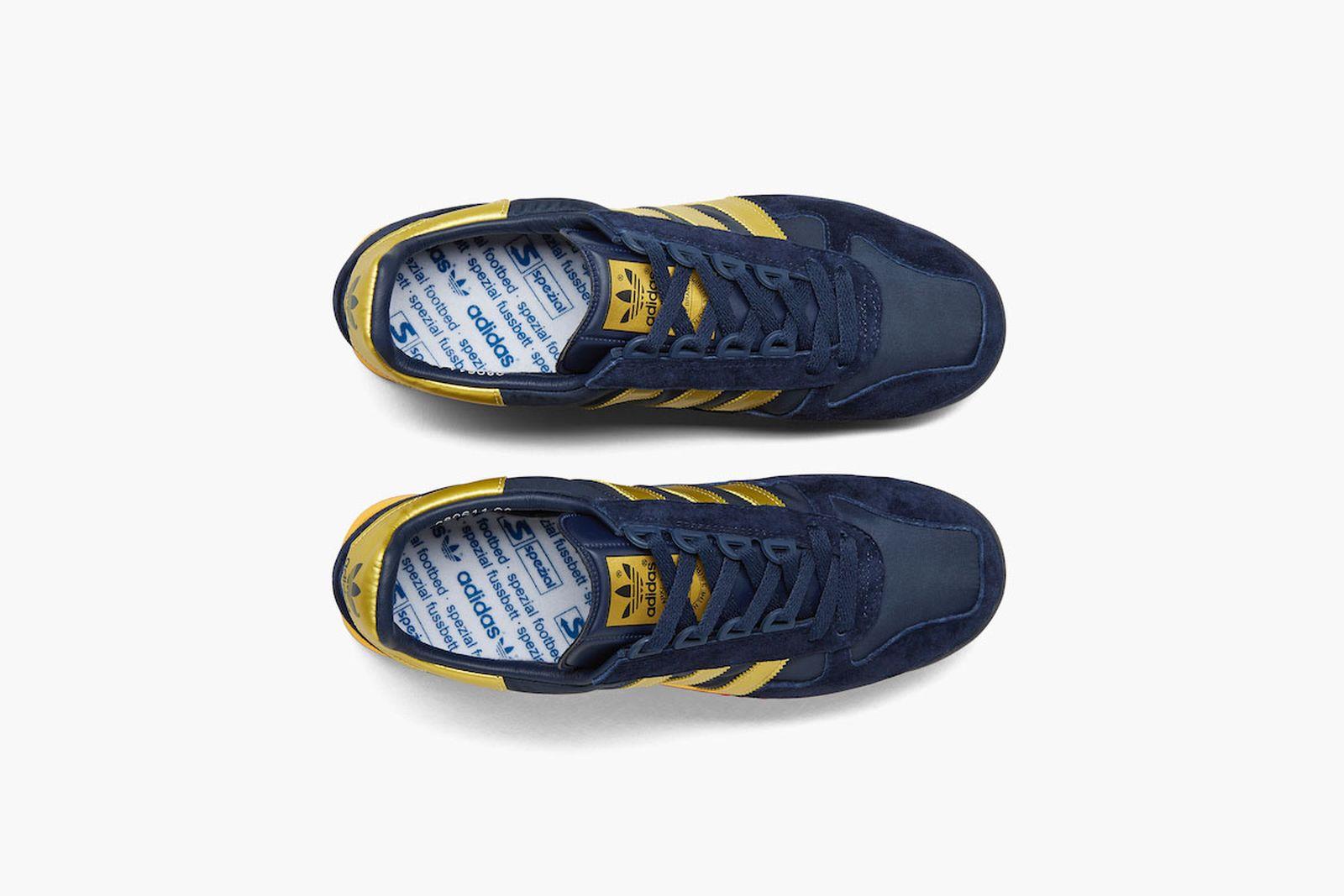 adidas spezial fw19 collection blackburn spzl blackburn spzl