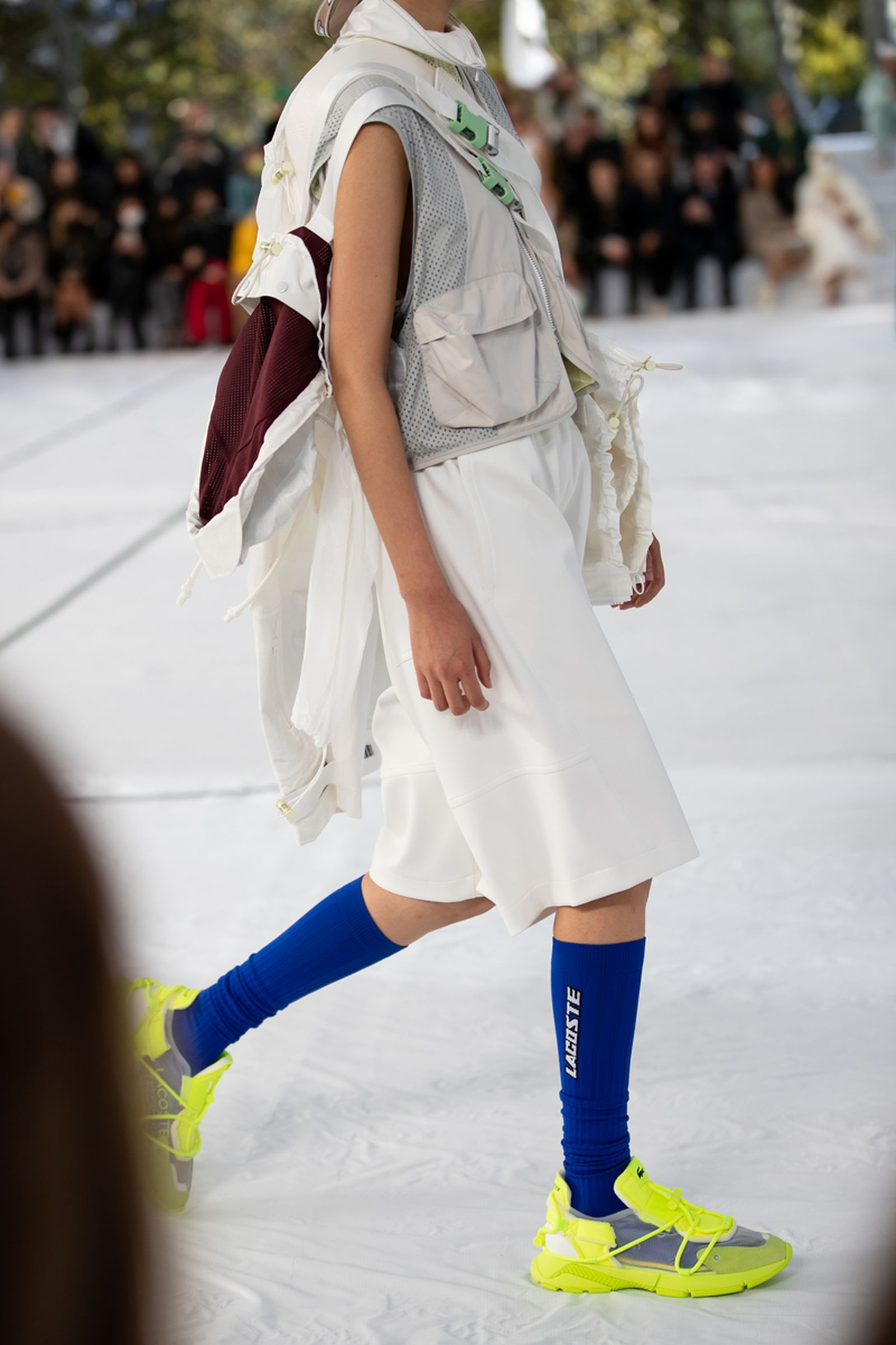 lacoste-spring-summer-2022-collection (38)