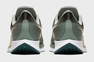 4108a22a81d8 Nike Zoom Pegasus 35 Turbo