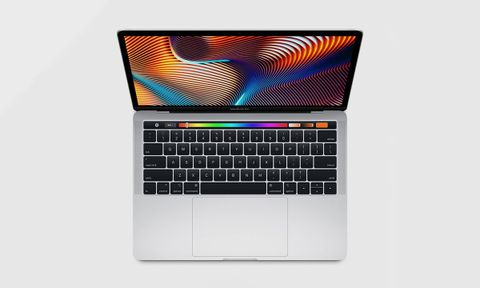 apple updates macbook pro air feature macbook air