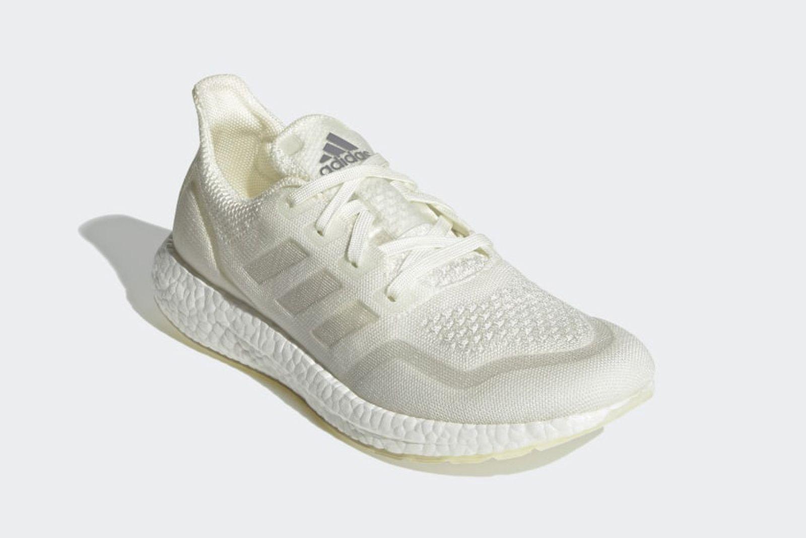 adidas-futurecraft-loop-release-date-price-1-04
