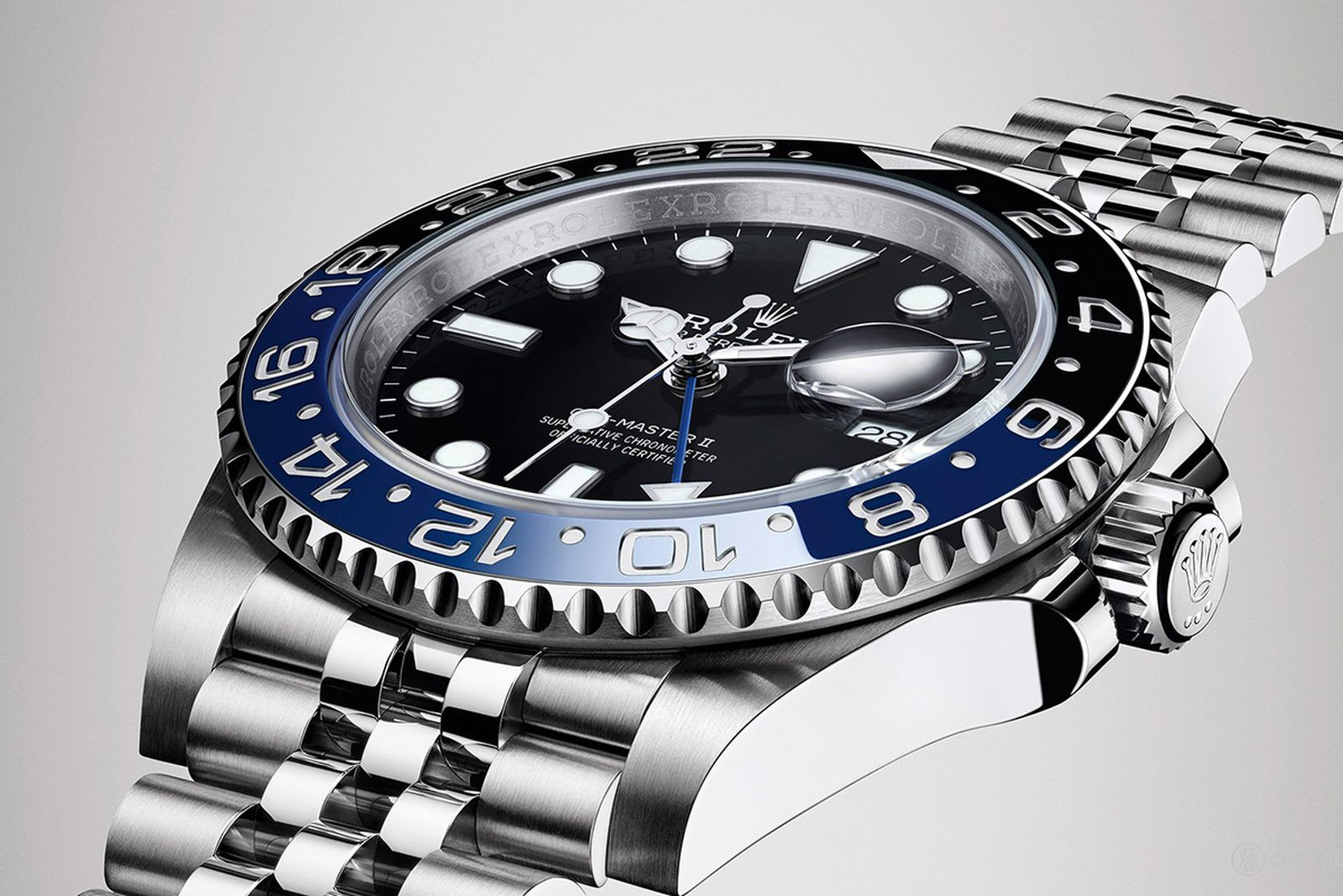 guide-nicknames-used-rolex-watches-main