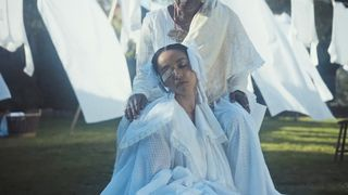 Fka Twigs Drops New Song Self Directed Video Home With You