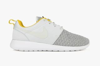 "separation shoes 0917c eef94 Nike Roshe Run Premium Spring 2014 ""Split"" Pack"