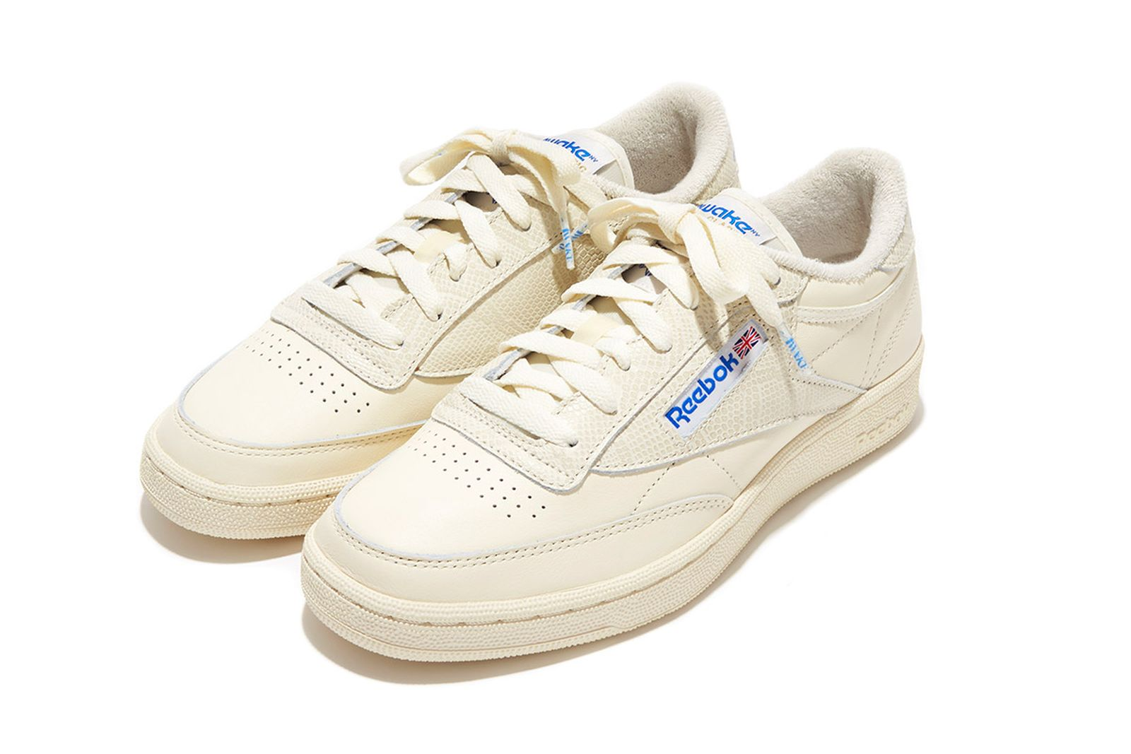 awake-ny-reebok-club-c-classic-leather-release-date-price-02
