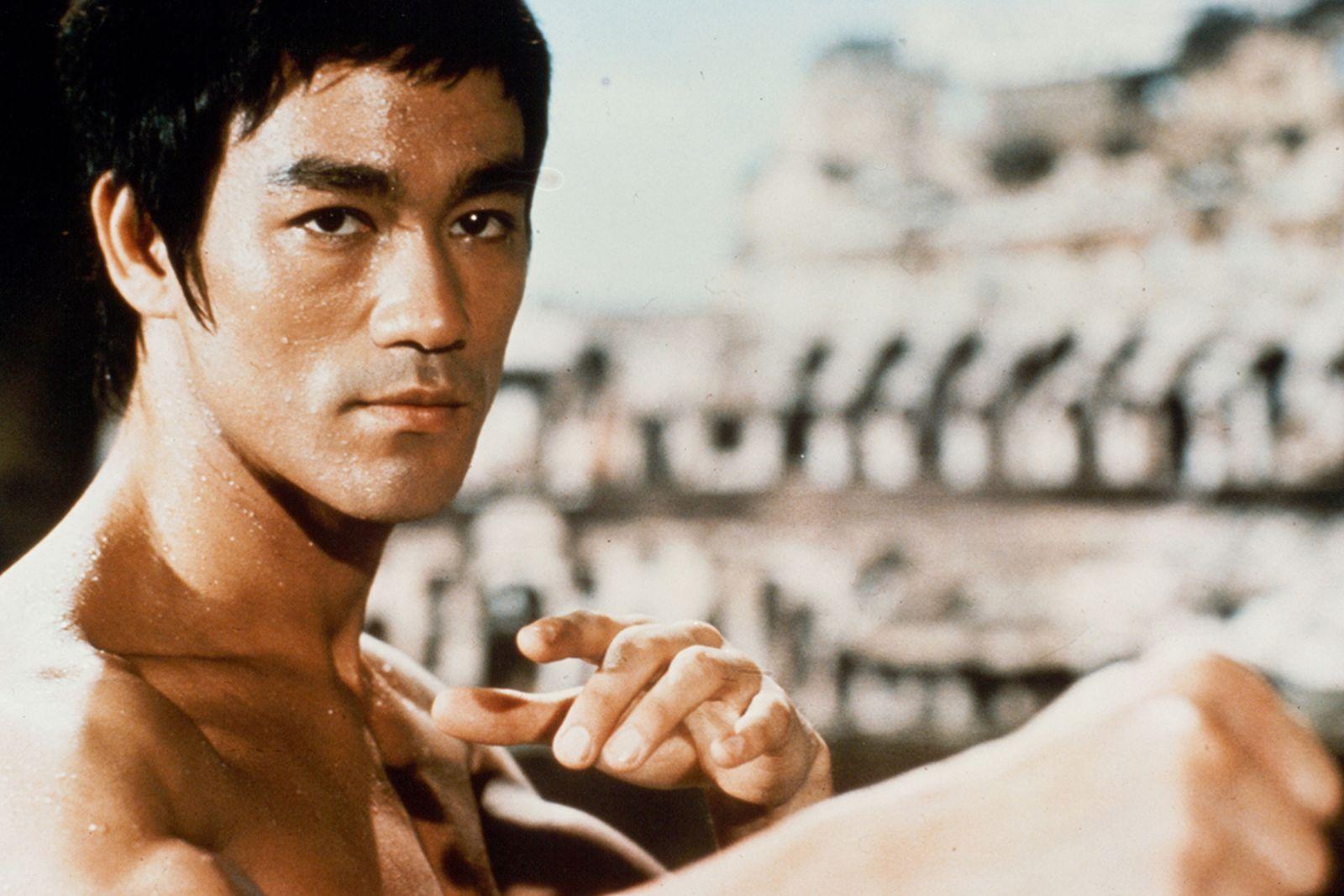 best kung fu movies main bruce lee kill bill quentin tarantino
