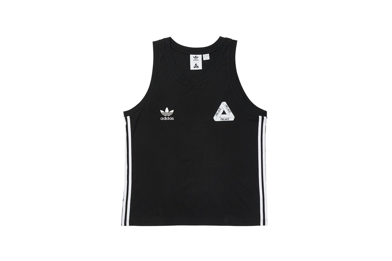 even-palace-x-adidas-wellness-now-product-01