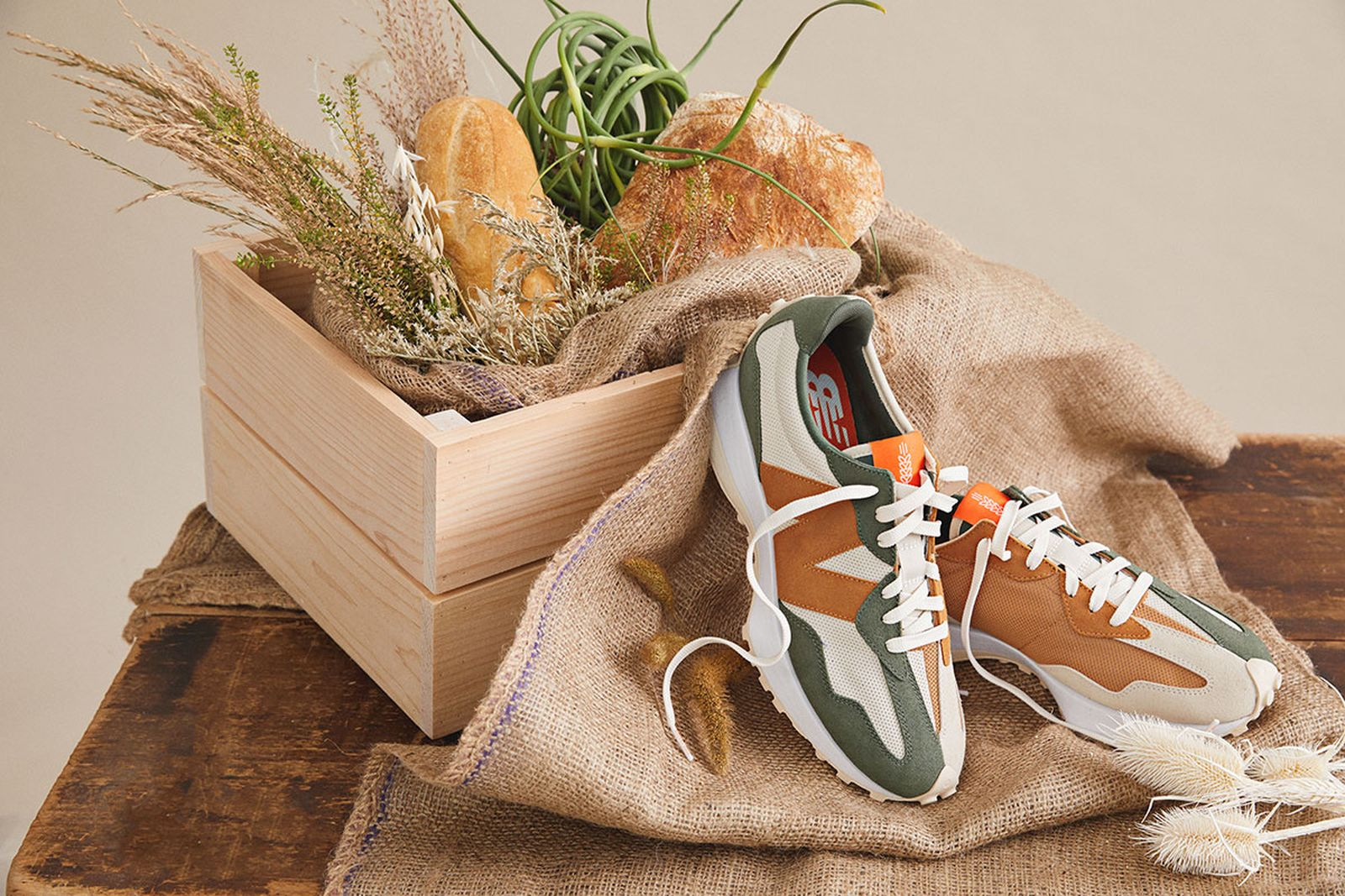todd-snyder-new-balance-327-farmers-market-release-date-price-03