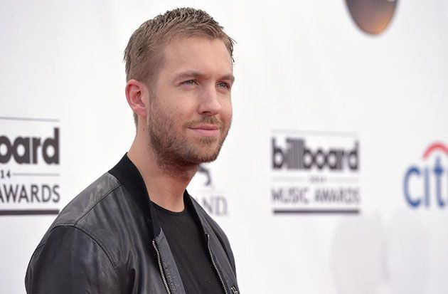The World's Top 10 Highest-Paid DJs 2014