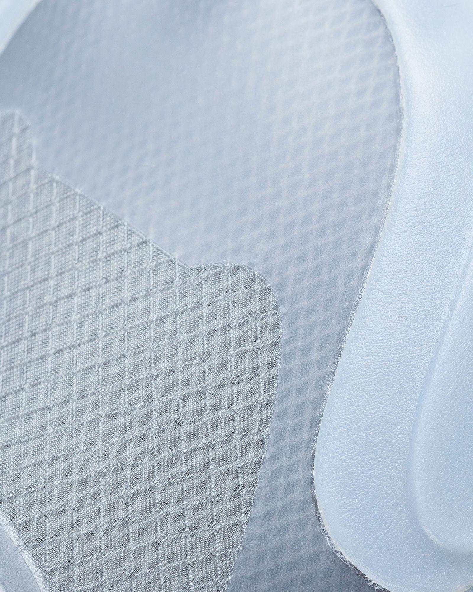 adidas-prada-luna-rossa-replica-grey-release-date-price-6