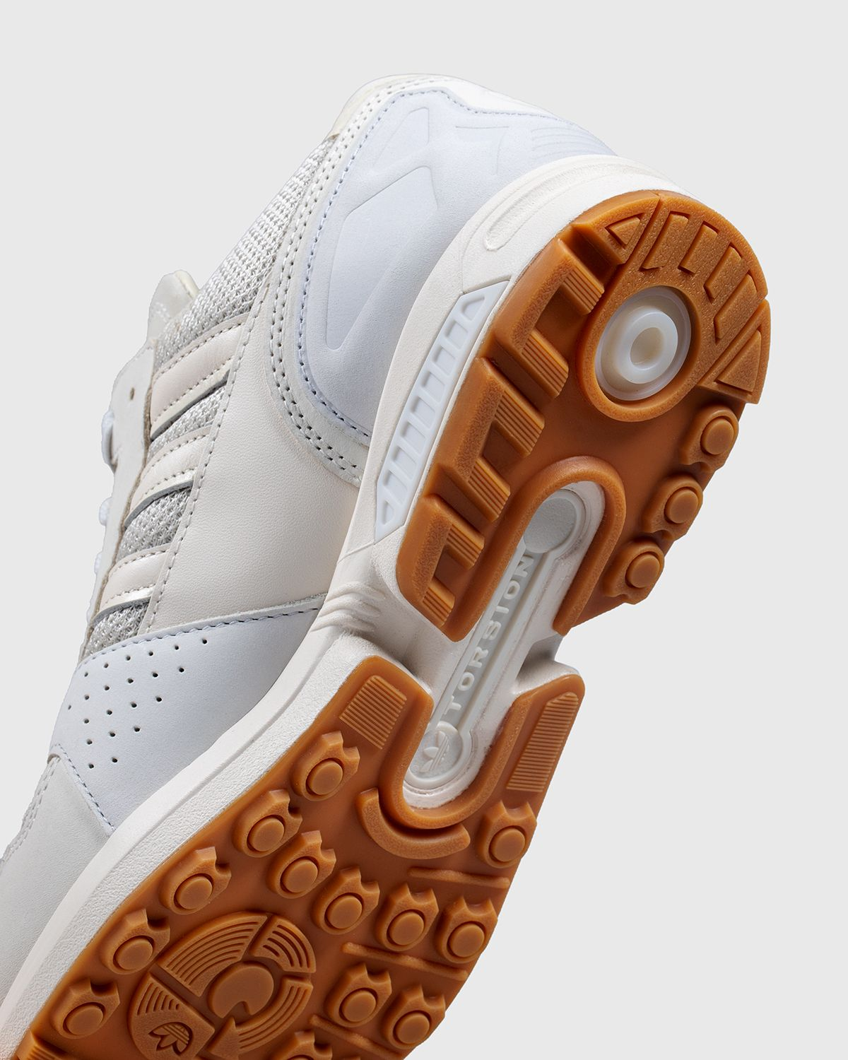 """Our adidas ZX 8000 """"Qualität"""" Is All About Craftsmanship 11"""