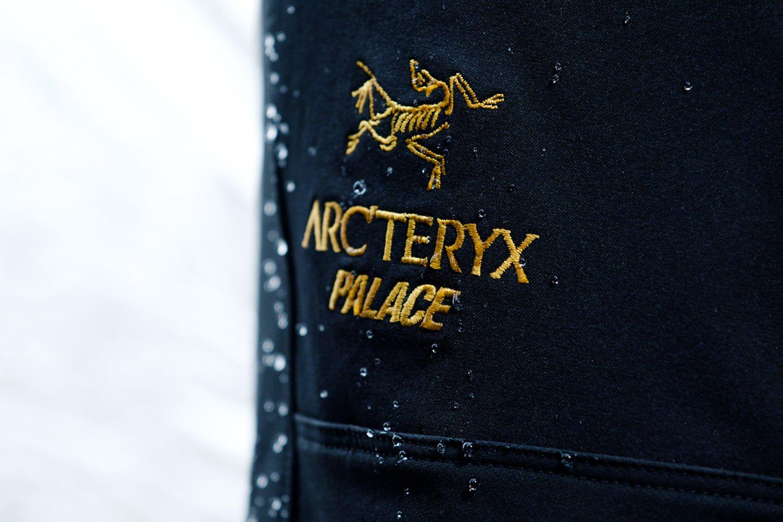 palace-x-arcteryx-07