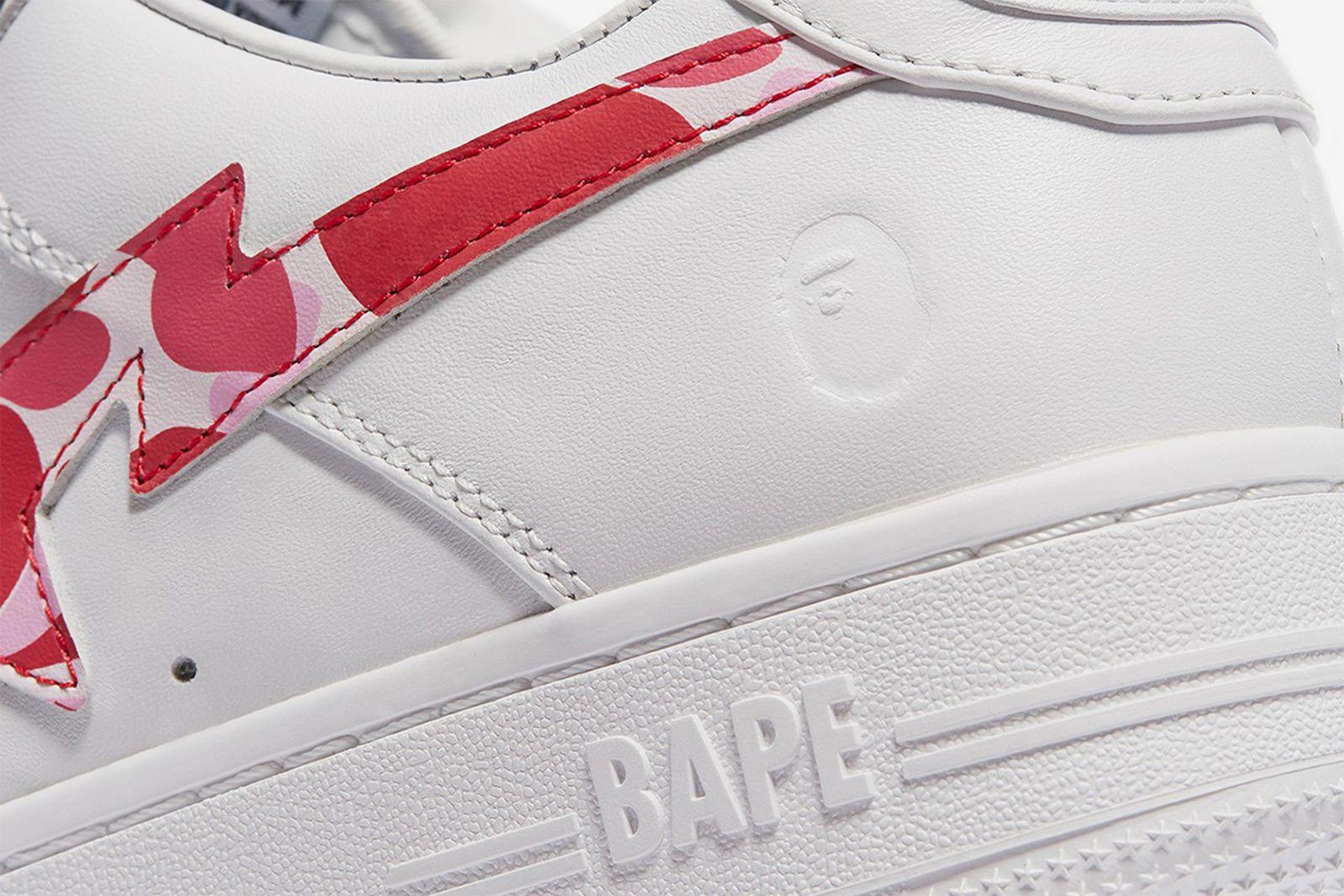 bape-sta-abc-camo-2021-release-date-price-1-09