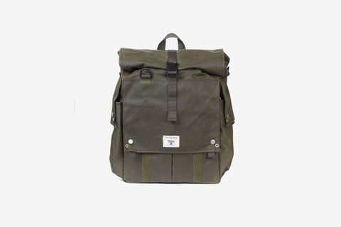Alliance Backpack