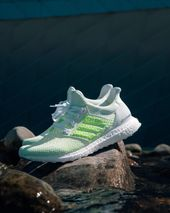 ad19add94eb1 adidas  Latest Ultra Boost Clima Is Inspired by the Deep Sea