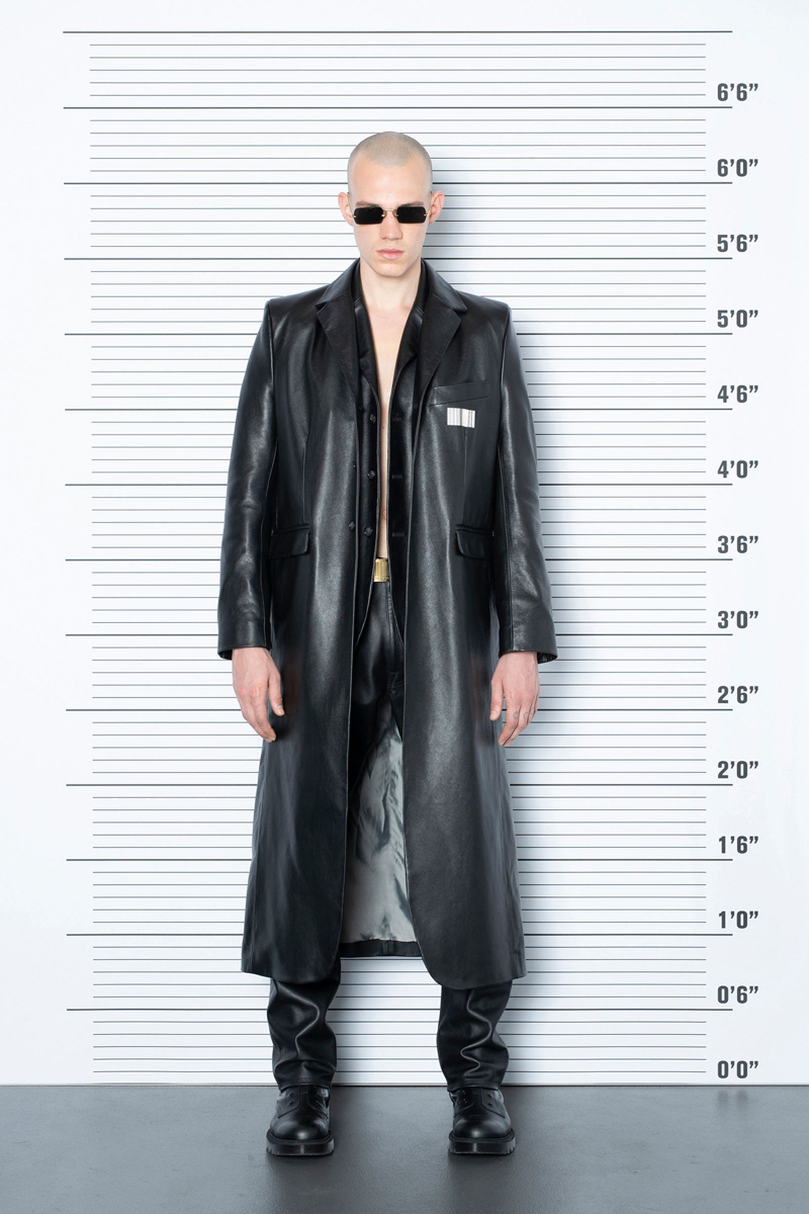 vetements-vtmnts-ss22-collection-lookbook- (28)