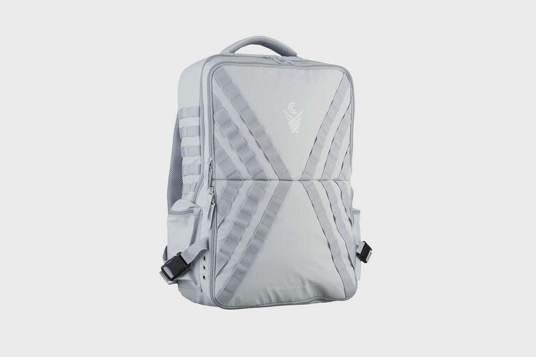 Agent Sneaker Backpack
