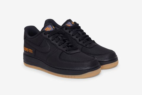 Air Force 1 GTX Sneakers