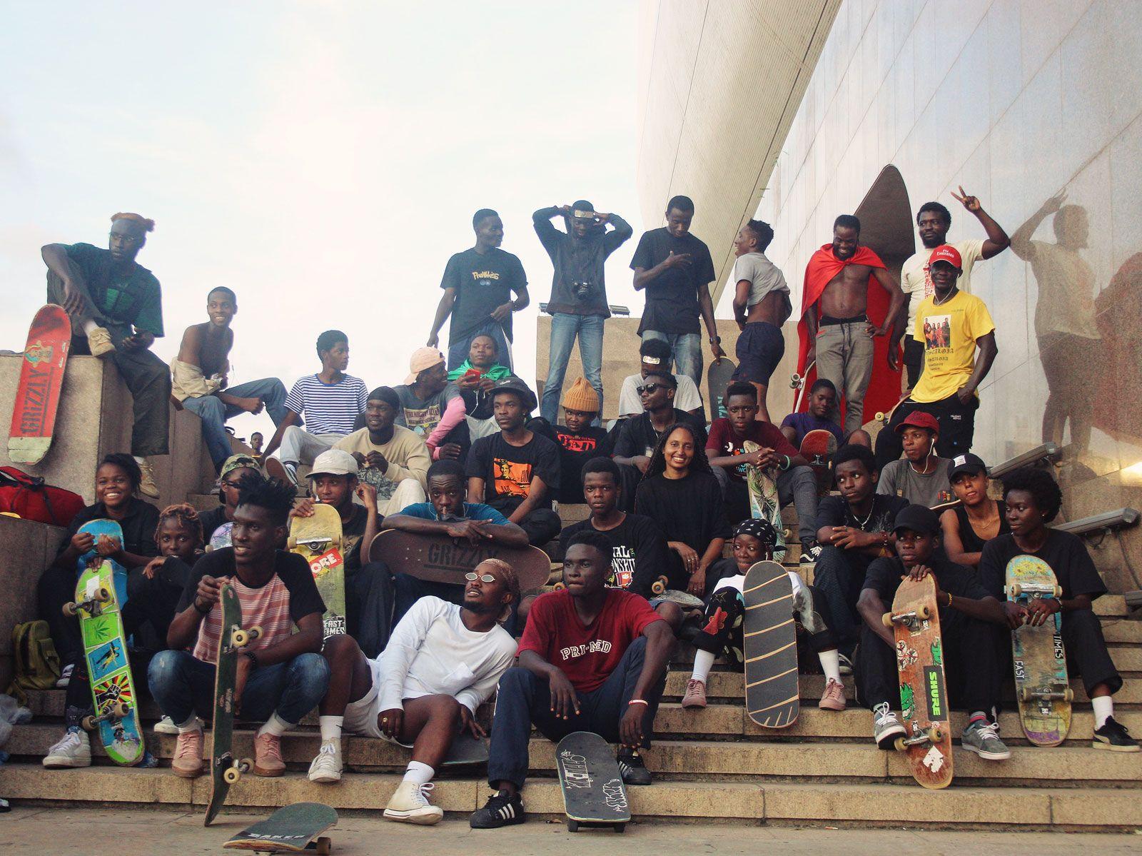 ghanas-first-skate-park-much-skateboarding-main
