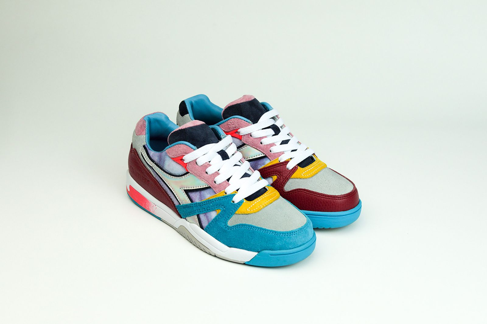 daily-sneaker-news-3-02