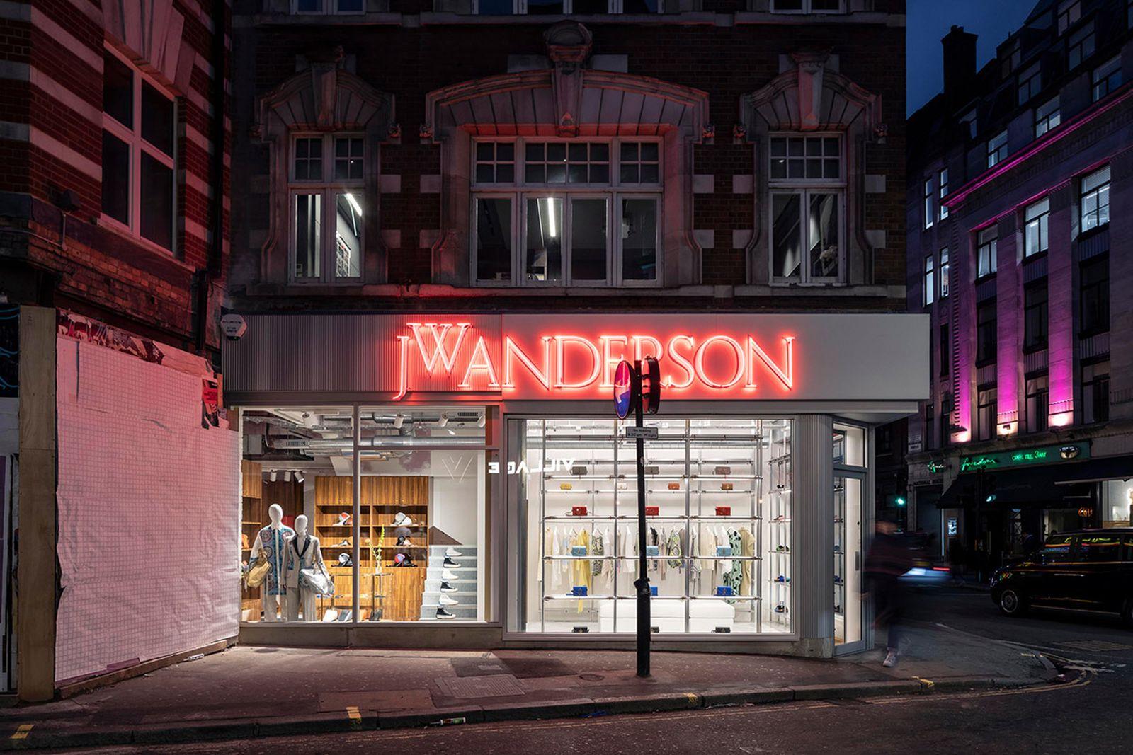 jw-jonathan-anderson-soho-london-uk-flagship-store-opening-3