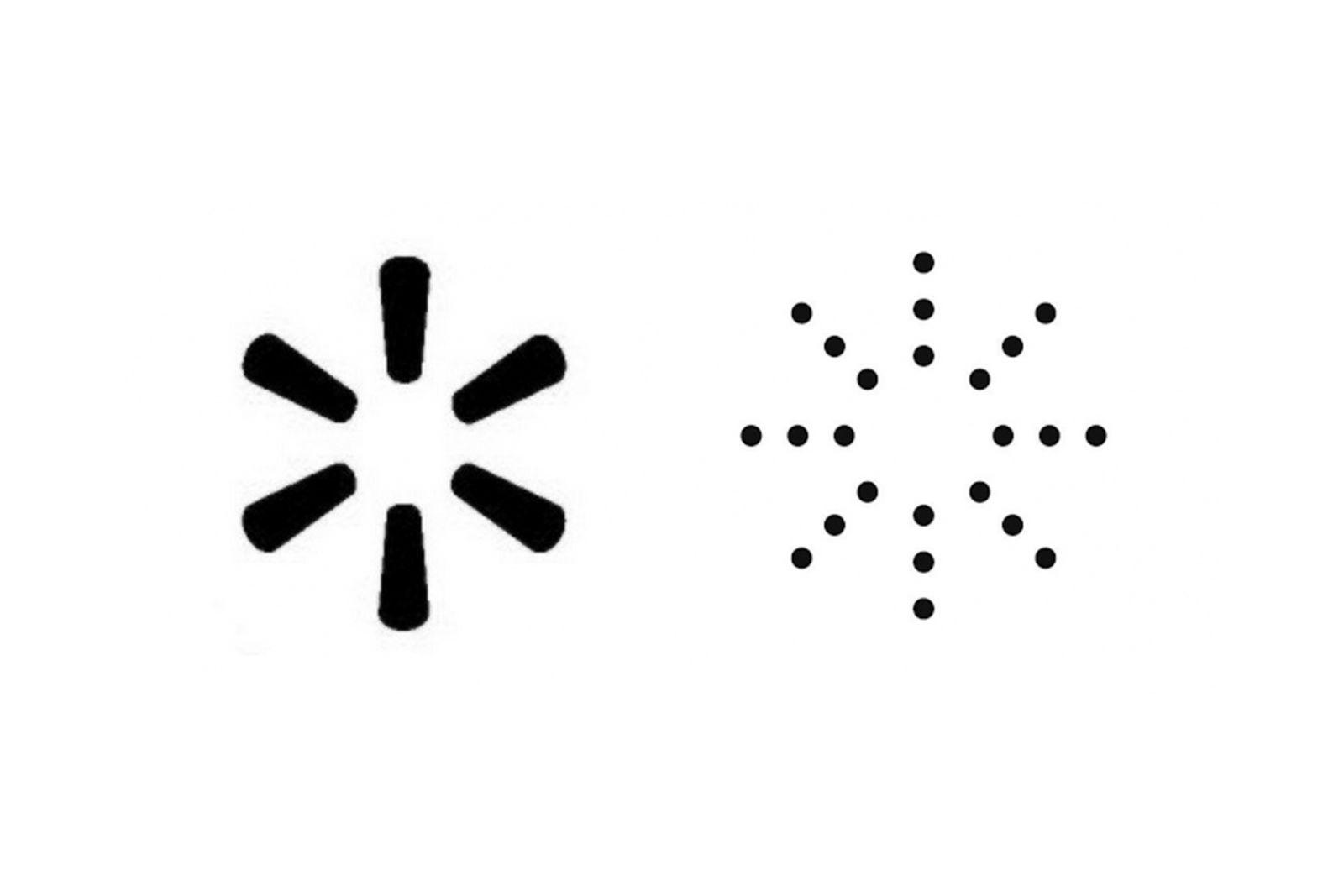kanye-west-yeezy-walmart-logo-dispute-01