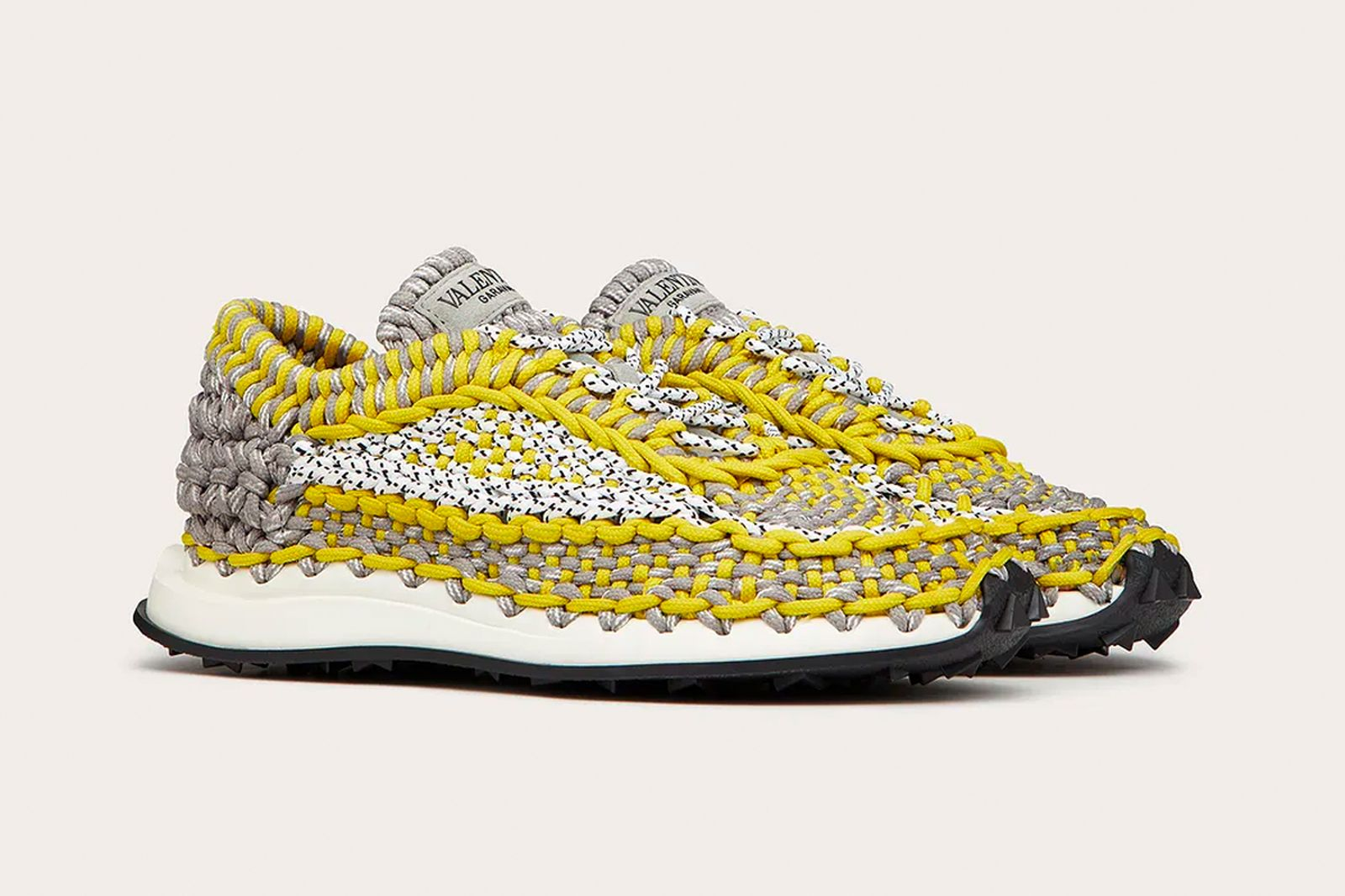 valentino-garavani-crochet-sneakers-release-date-price-06